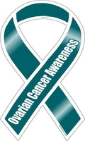 ovarian_cancer_awarenesswidget
