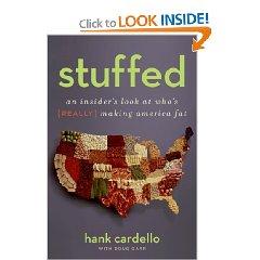 stuffed-nation