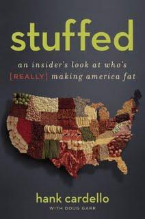 stuffed_hires