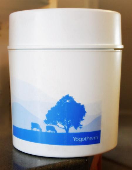 yogurt_yogotherm