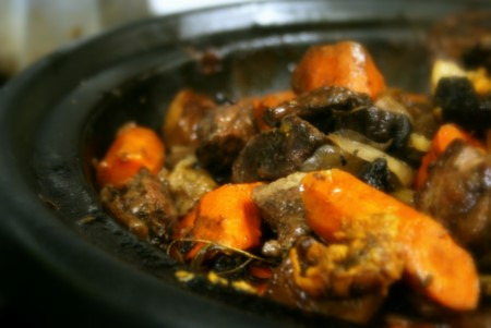 beef-stew_cooked-to-perfection