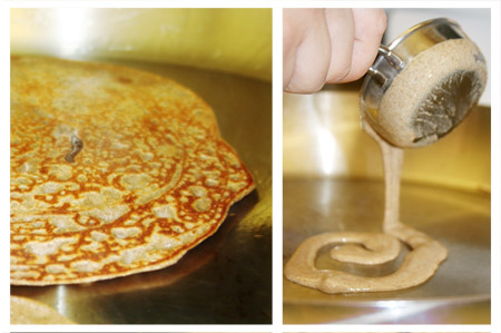 breakfast-of-champions_cooking-pancakes