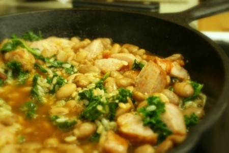 rice-and-beans_cooking