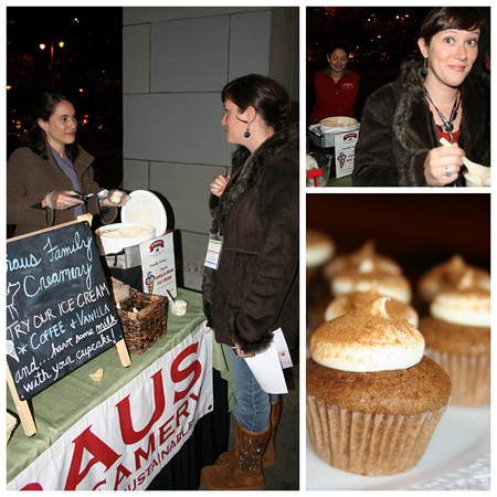 foodbuzz-festival_street-vendors_ice-cream_cup-cakes