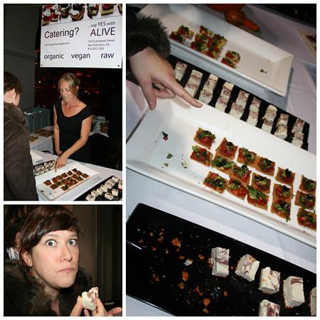 foodbuzz-festival_street-vendors_raw-foods
