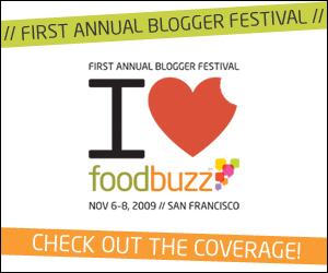foodbuzzbadgephp