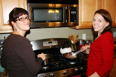 cooking-at-ambers_amber-and-jenn