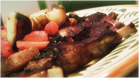 xmas-dinner_lamb