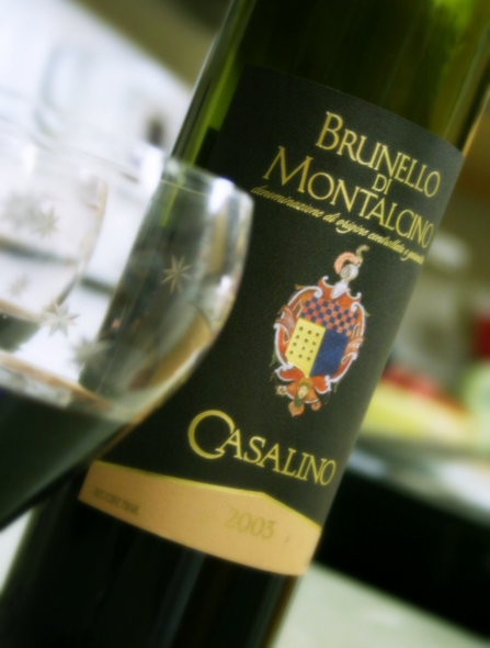 Brunello-Tasting_bottle