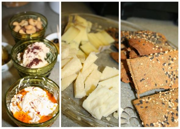 Brunello-Tasting_snacks