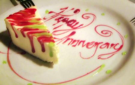 anniversary_cheese-cake