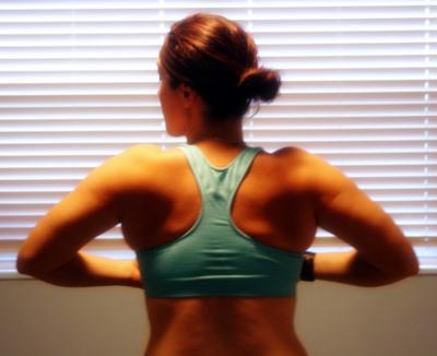 jenn-back-muscles-sept-09_450