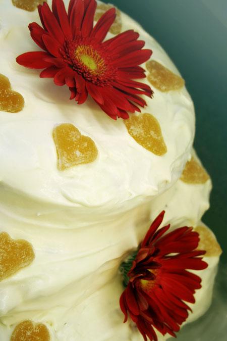 wedding-cake_top-view