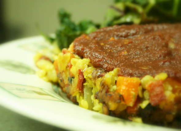lentil-loaf_ready-to-eat