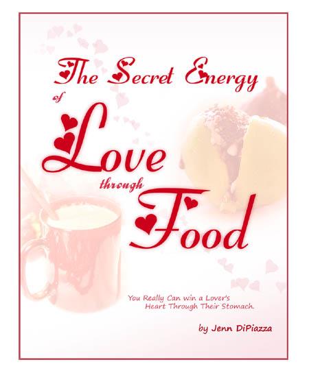 love-through-food-icon_450
