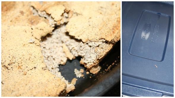 pancake-disaster_collage