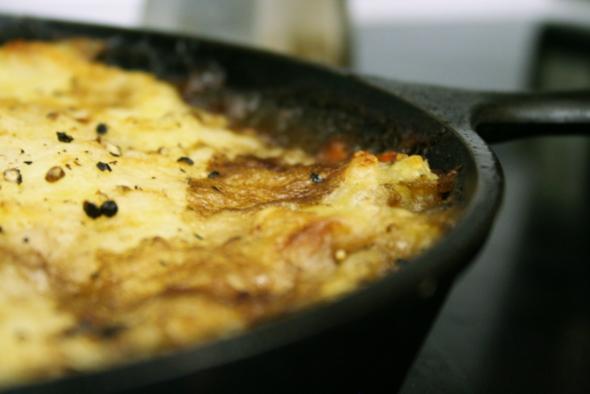 shepards-pie_cooking