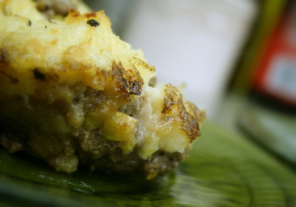 shepards-pie_on-dish