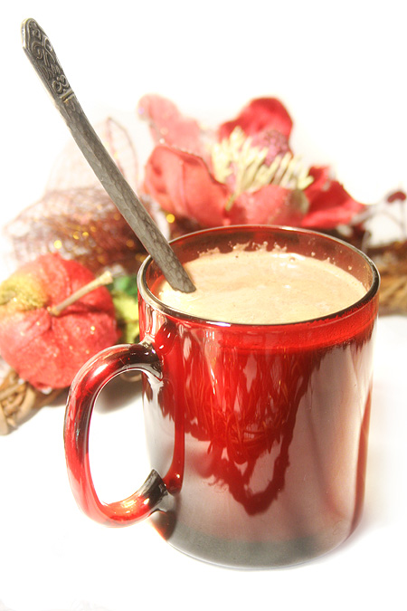 valentine-spicy-mayan-hot-chocolate_in-mug