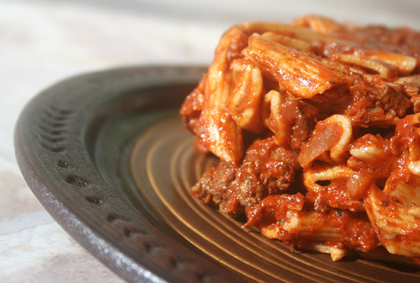 ancient-grain-pasta_on-dish