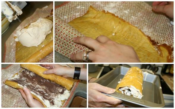 b-day_cake_preparing-2