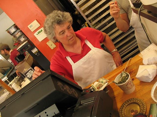 food tour burlington 001_sugar snap
