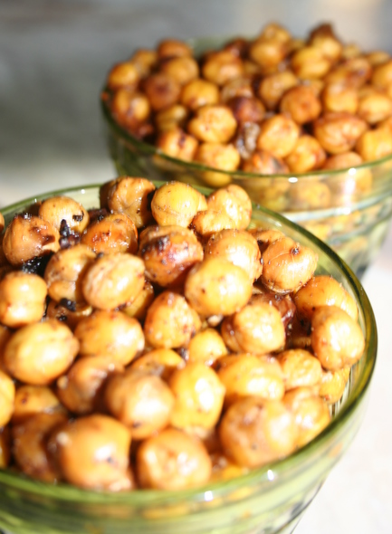 roasted-chick-peas_ready-to-eat