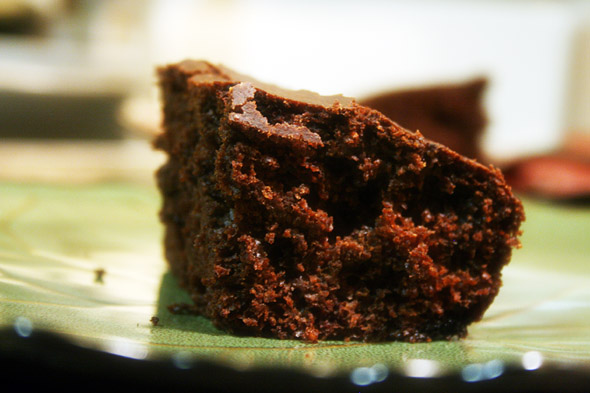 sourdough_chocolate_cake