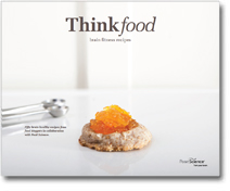 thinkfood_small