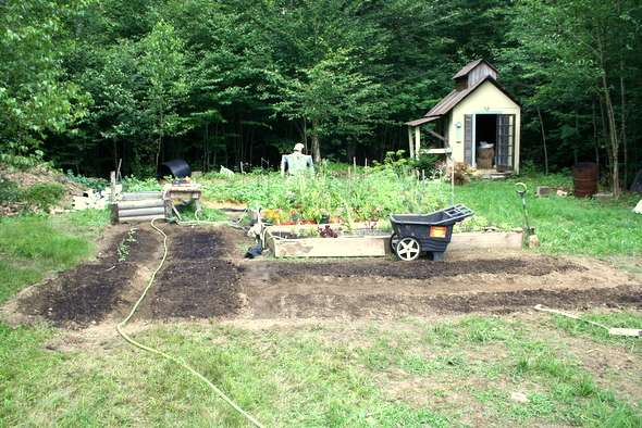 garden-july_new-beds