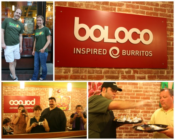 boloco_people_collage