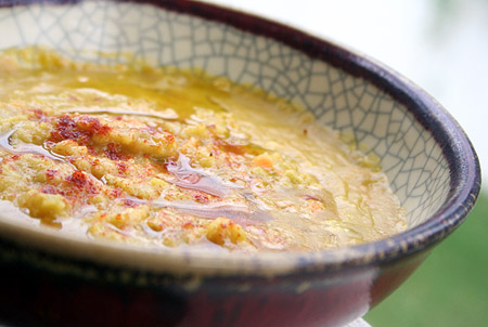 soup_in-bowl